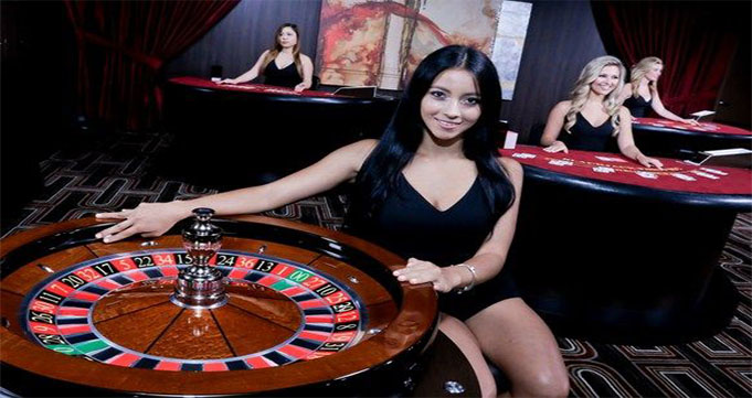 Trik Agar Menang Bermain Game Casino Online